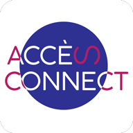 acces-connect
